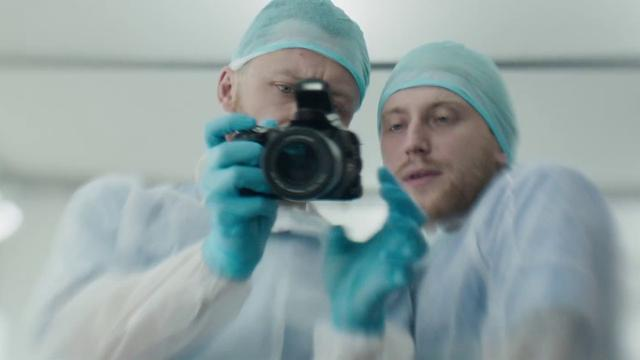 画像: Trailer de Twarz — Mug (HD) youtu.be