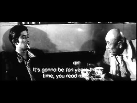 画像: The Most Terrible Time In My Life (1994) // Bande-annonce (VOSTA) youtu.be