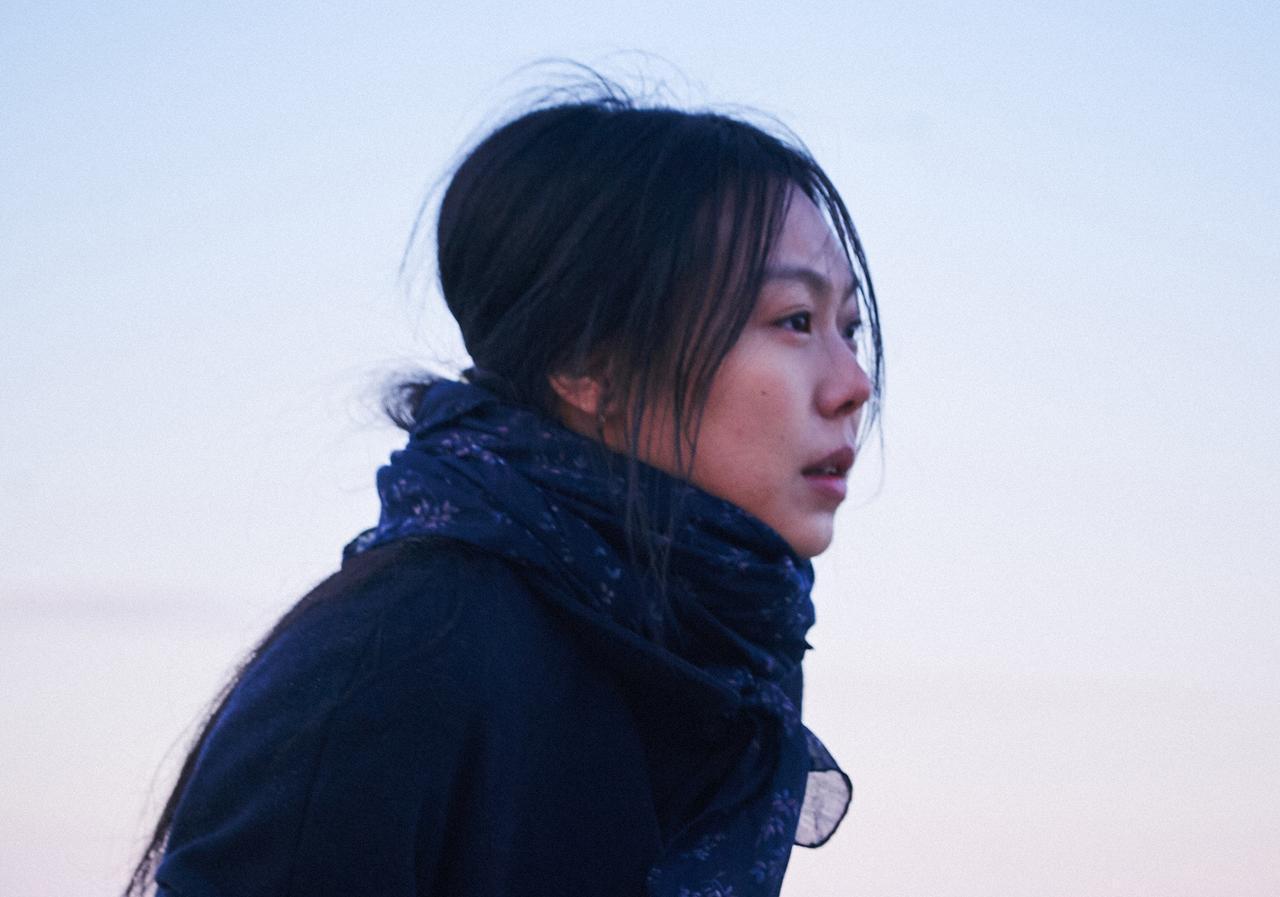 画像1: (c)2017 Jeonwonsa Film Co. All Rights Reserved.
