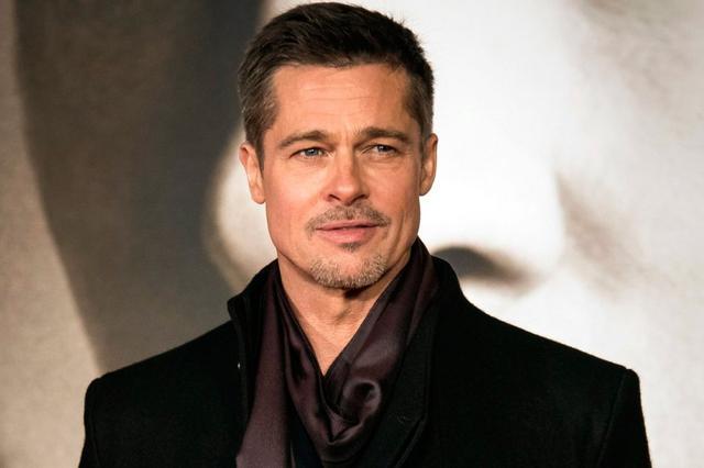 画像: Brad Pitt et Leonardo DiCaprio dans le prochain Quentin Tarantino | Nouvelles