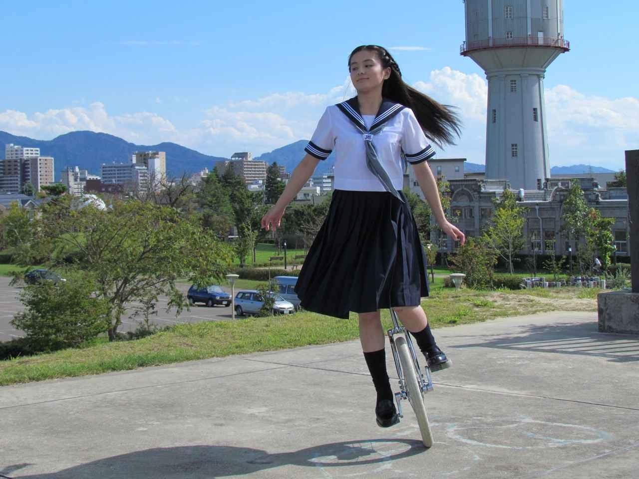 画像2: ©「長岡映画」製作委員会 PSC 2011