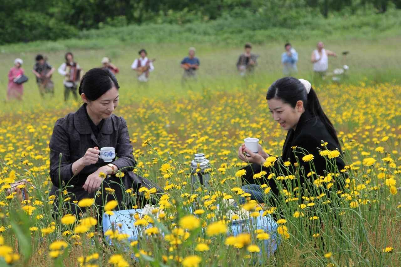 画像2: ©2014 芦別映画製作委員会/PSC