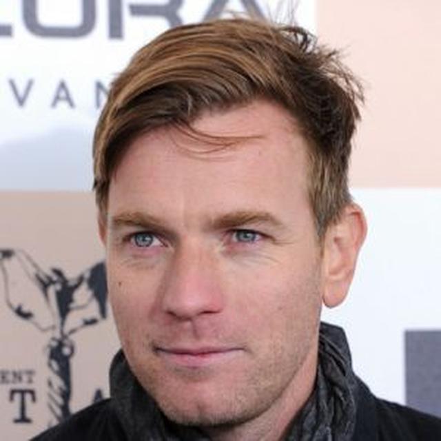 画像: www.biography.com