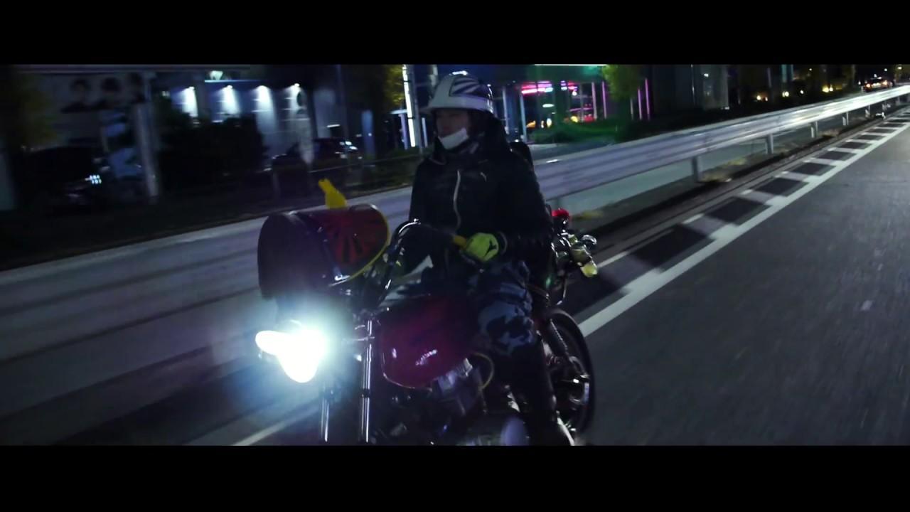画像: 映画『あるみち』予告編 『Aru michi』A Road Official Trailer youtu.be