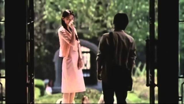 画像: 韓国映画 [猟奇的な彼女] 予告版 youtu.be