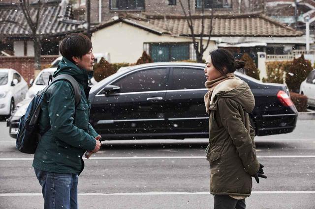 画像2: © 2015 Jeonwonsa Film Co. All Rights Reserved.
