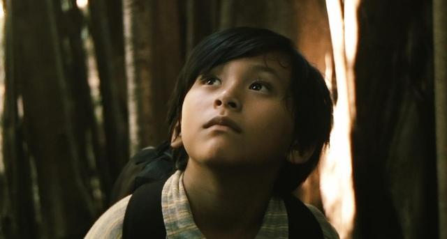画像1: 日本とミャンマーを舞台にした藤元明緒監督『僕の帰る場所』東京国際映画祭での受賞に続きーシネマジア映画祭(オランダ)では最優秀俳優賞!