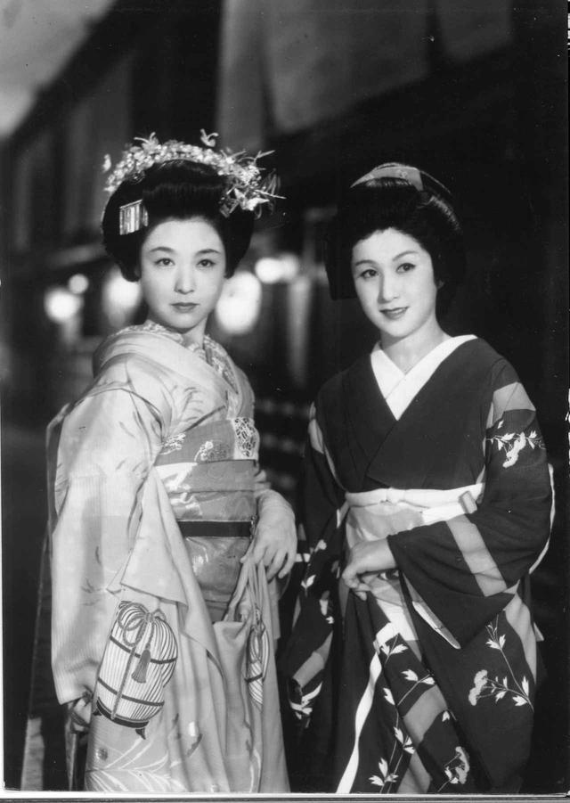 画像: ©KADOKAWA1953