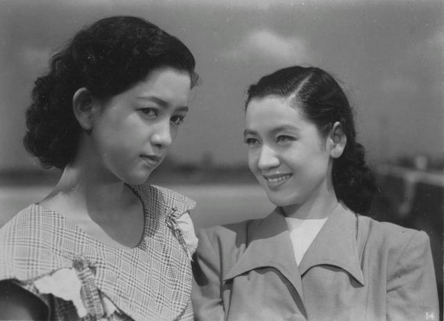 画像2: ©KADOKAWA1950