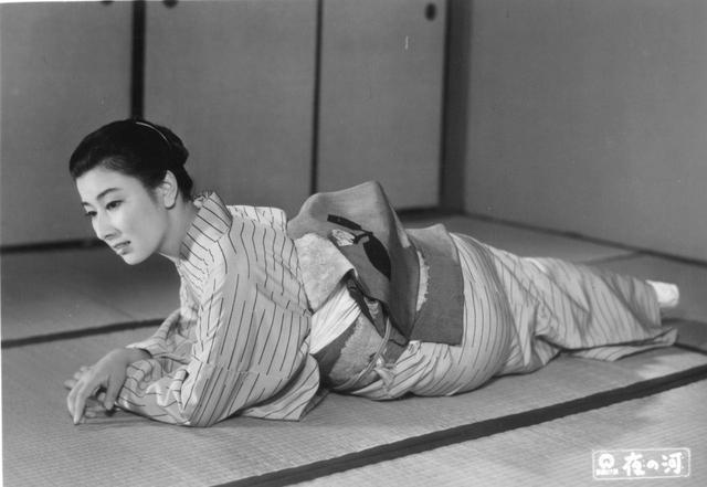 画像: ©KADOKAWA1956