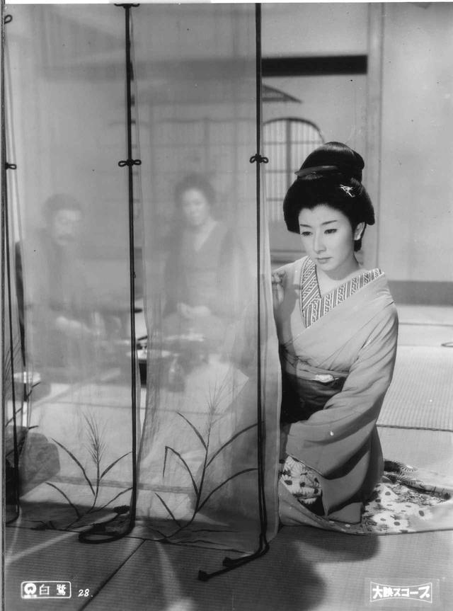 画像1: ©KADOKAWA1958