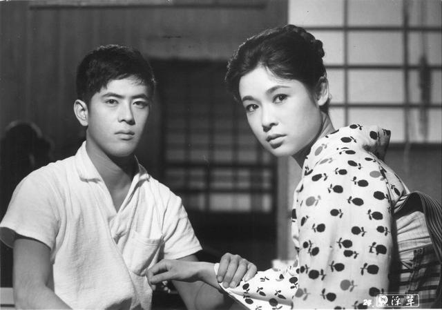 画像2: ©KADOKAWA1959