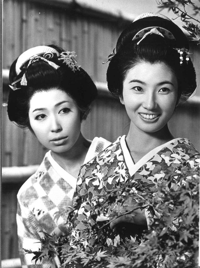 画像: ©KADOKAWA1967
