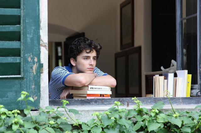 画像2: ©Frenesy, La Cinefacture