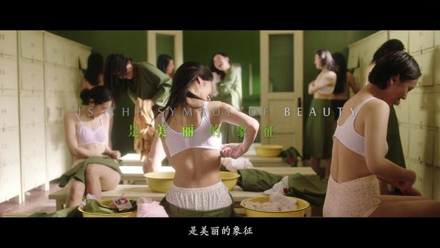画像: 2017 金馬影展TGHFF | 芳華 Youth youtu.be