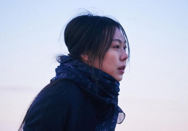画像: (c)2017 Jeonwonsa Film Co. All Rights Reserved.