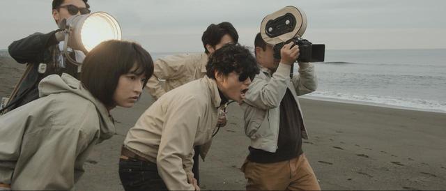 画像: c2018若松プロダクション