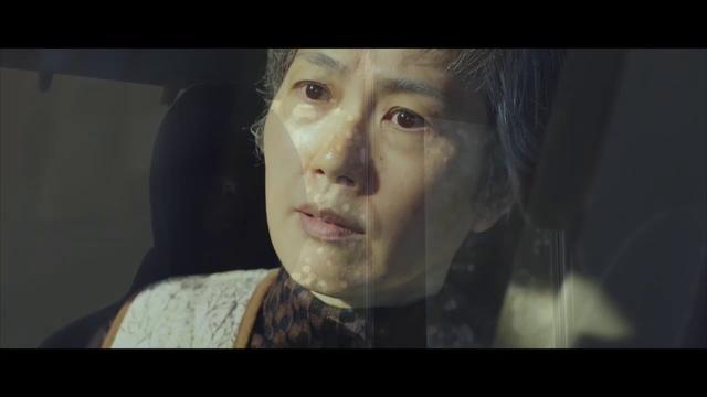 画像: 終点、三宅島 www.youtube.com