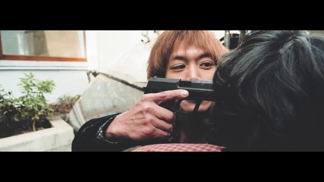 画像: 高円寺えれじぃ www.youtube.com