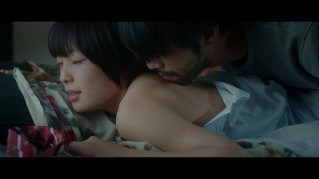 画像: ヒノのヒゲとレインコート www.youtube.com