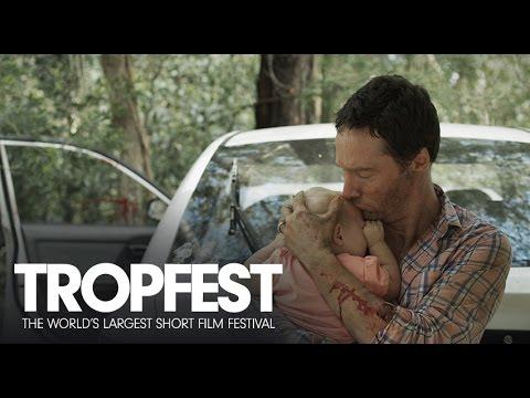 画像: Cargo   Finalist of Tropfest Australia 2013 youtu.be