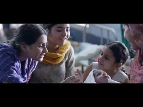 画像: インド映画世界興収えNo1!感動の実話『ダンガル きっと、つよくなる』特別映像 youtu.be