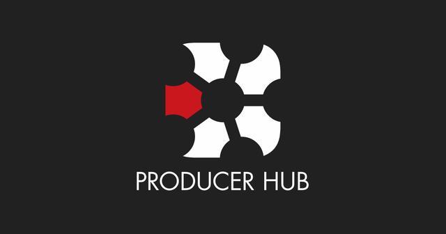 画像: PRODUCER HUB コンテンツビジネスをプロデュースするための情報を提供