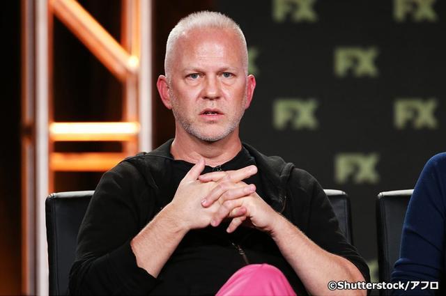 画像: From LA:ハリウッドで最も稼ぐと言われる職業、ショーランナーとは? | JALEE