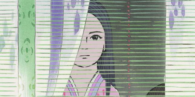 画像: La foisonnante palette de styles d'Isao Takahata