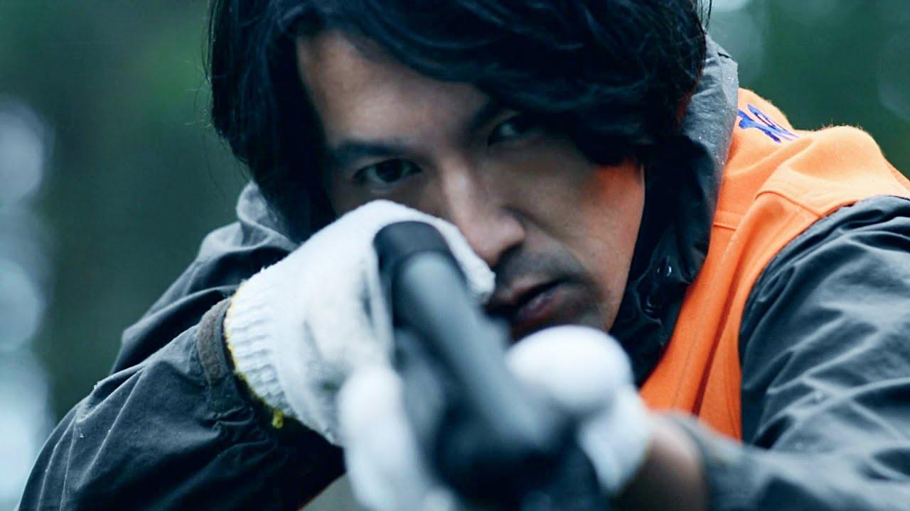 """画像: 『アルビノの木』凱旋+金子雅和監督特集 劇場予告 """"THE ALBINO'S TREES"""" & """"Masakazu Kaneko retrospective"""" theatrical trailer youtu.be"""
