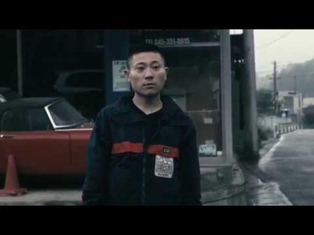 画像: 二ノ宮隆太郎監督『枝葉のこと』予告 youtu.be