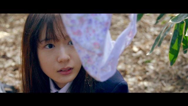画像: 映画「少女邂逅」予告編 youtu.be