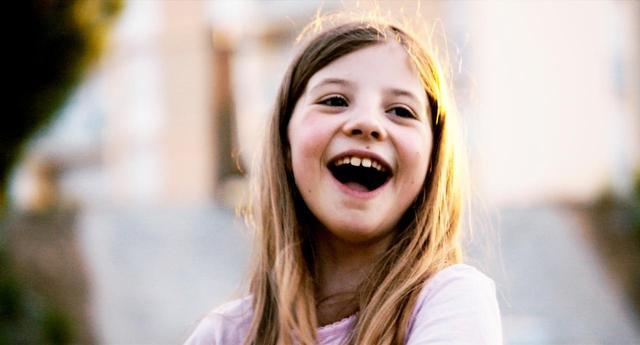 画像2: フランスで23万人の動員!観た人は幸せとパワーをもらえる奇跡のドキュメンタリー映画『子どもが教えてくれたこと』予告公開!!