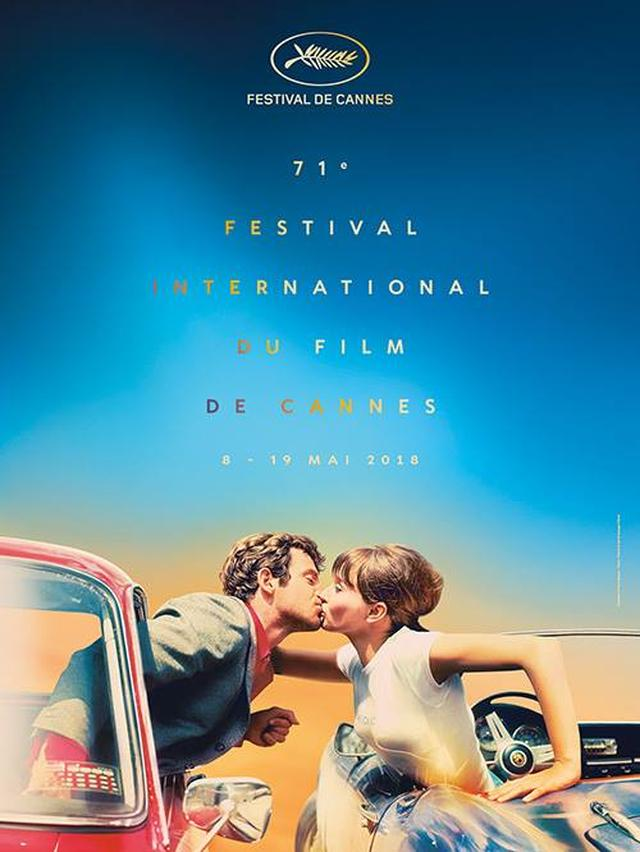 画像2: © Design : Flore Maquin - Photo : Pierrot le fou © Georges Pierre www.facebook.com