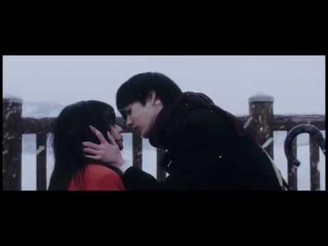 画像: 刺激が強すぎる-映画『ミスミソウ』web特別映像 youtu.be