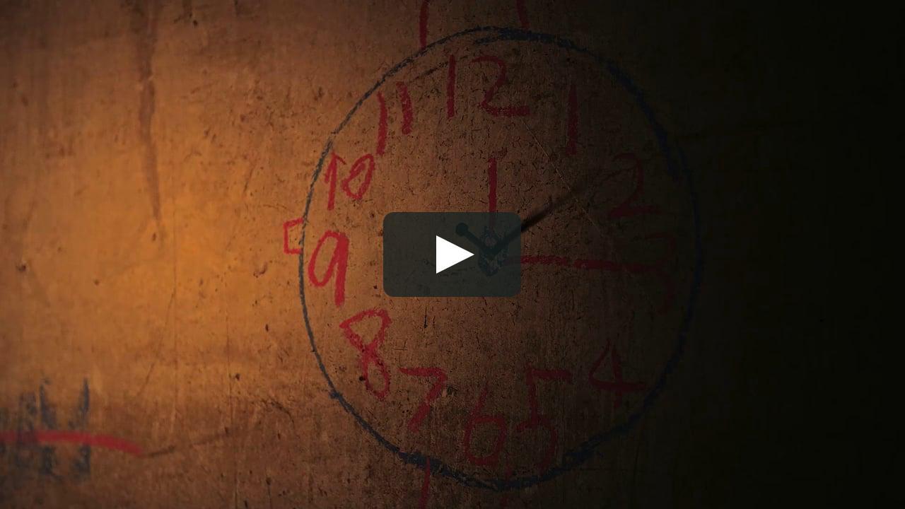 """画像1: KAILI BLUES - Clip #1: """"The Upside-Down Train"""" vimeo.com"""