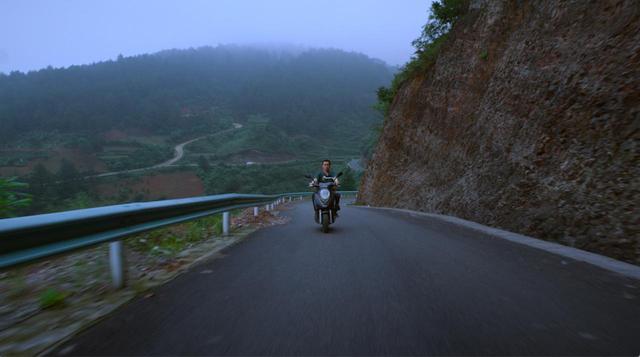 画像4: 第1回上映作品は世界の映画界で最も期待されている 中国の新星ビー・ガン監督の『『凱里(かいり)ブルース』