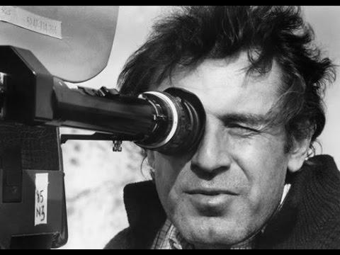 画像: Young director Miloš Forman on his favourite filmmakers, choosing actors & the use of music youtu.be