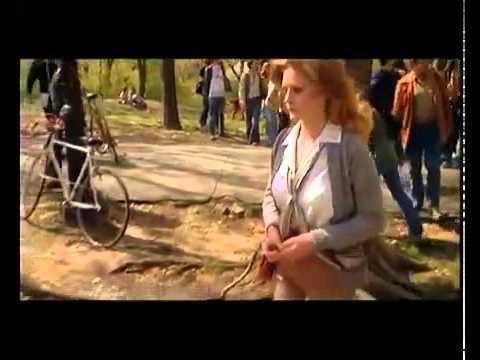 画像: Hair (1979) - Official Trailer youtu.be