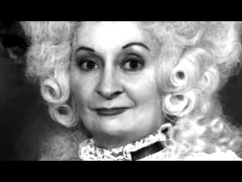 画像: The Making of Amadeus - director's cut by Milos Forman youtu.be