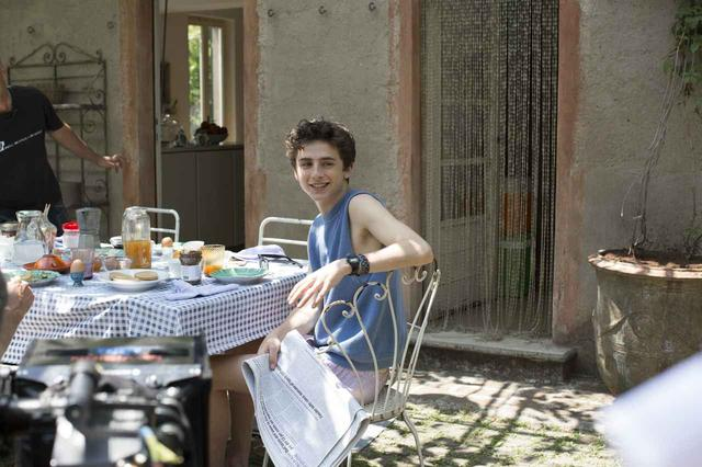 画像10: (C)Frenesy, La Cinefacture