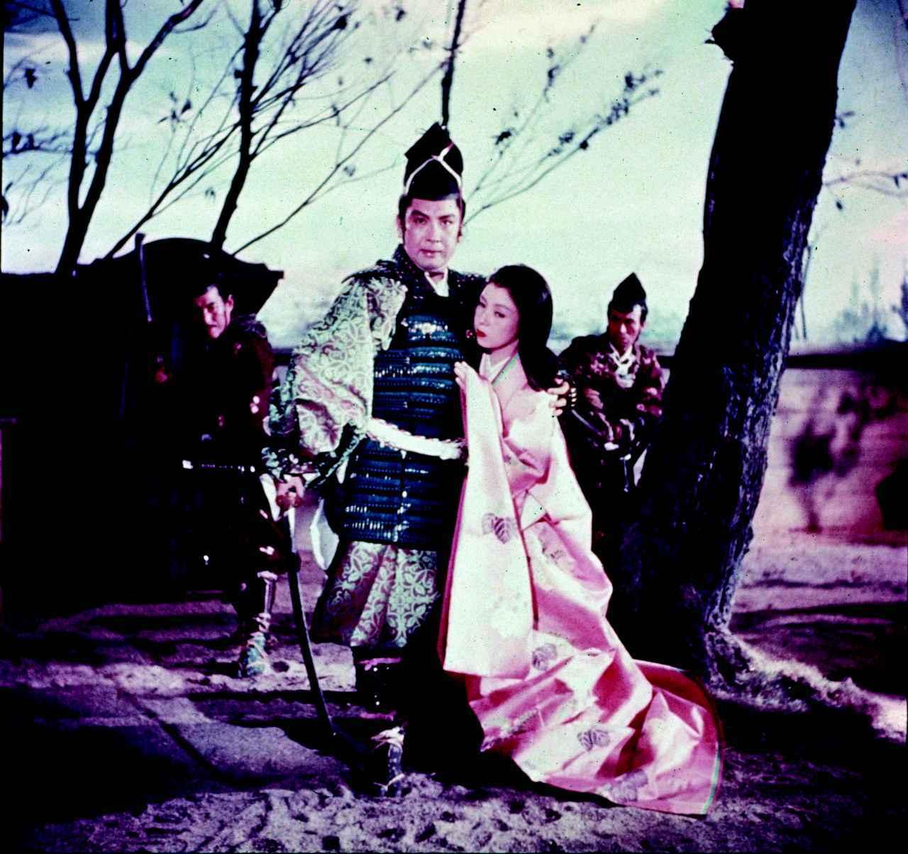 画像2: (C)KADOKAWA1953