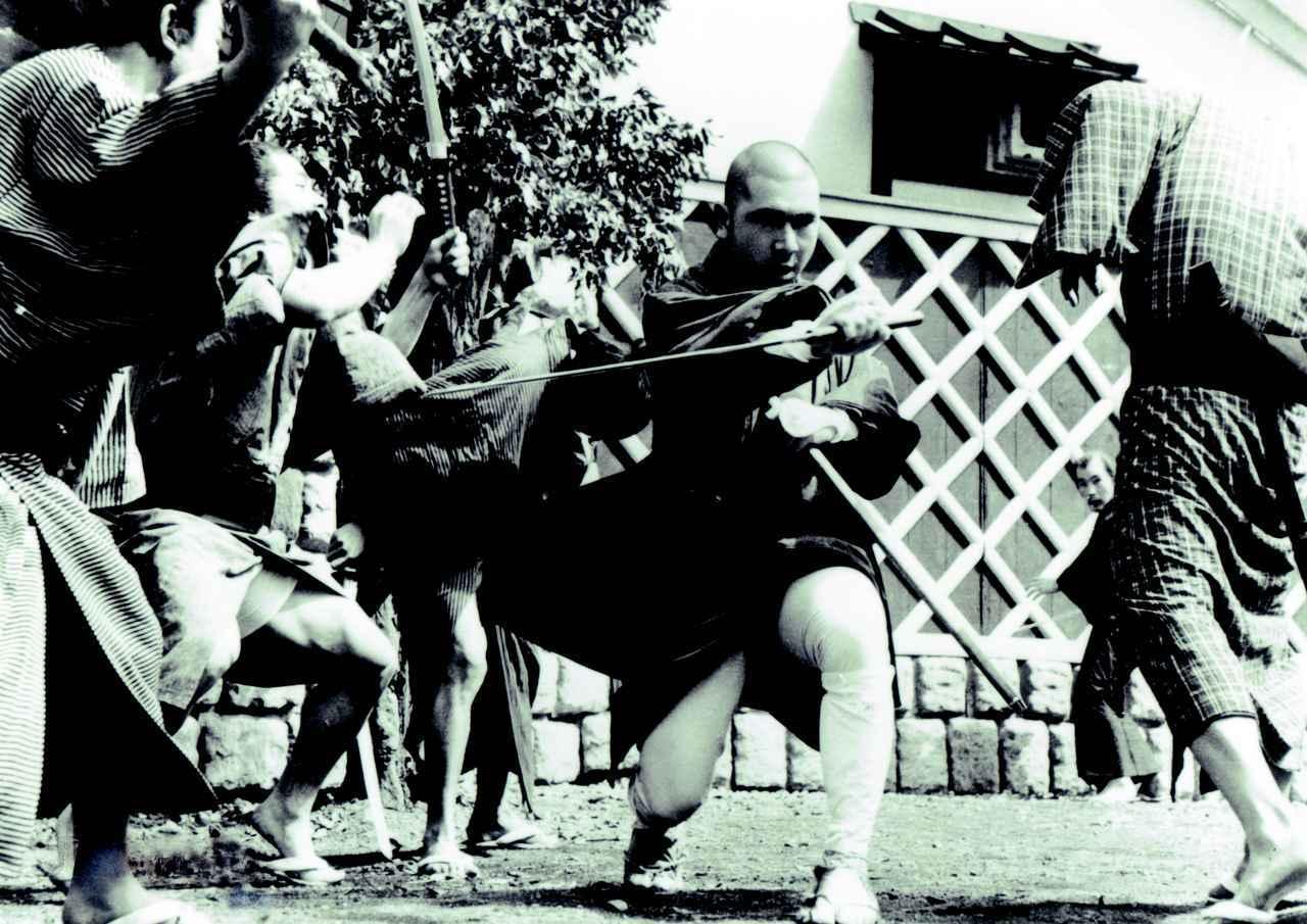 画像1: (C)KADOKAWA1962