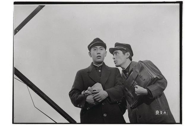 画像3: (C)KADOKAWA1958