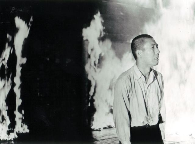 画像1: (C)KADOKAWA1958