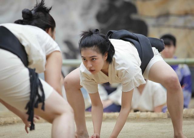 画像: やるなら今しかない!  7月7日公開 瀬々敬久監督入魂の『菊とギロチン』上映支援プロジェクト   MOTION GALLERY