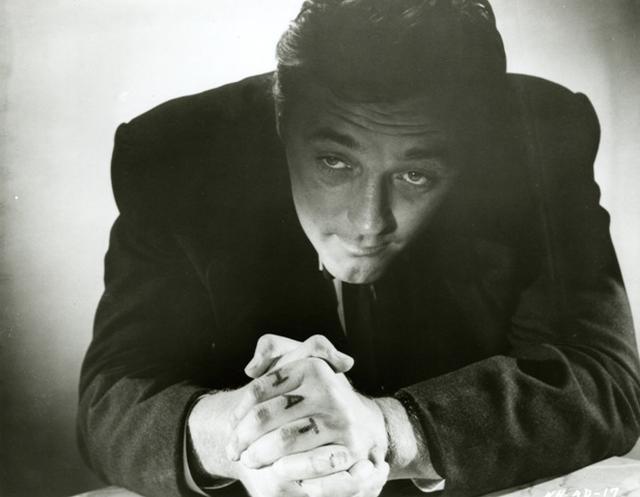 画像: www.hollywoodchicago.com