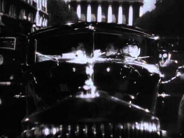 画像: Midnight (1939) - Trailer youtu.be