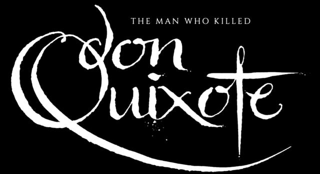 画像: The Man Who Killed Don Quixote - the official website