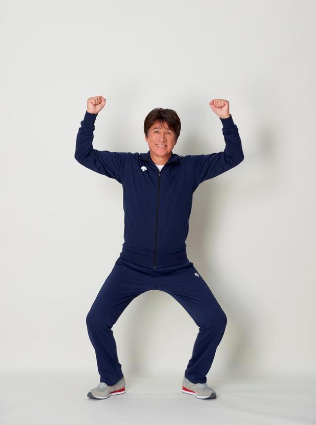 画像2: (c)2018「体操しようよ」製作委員会